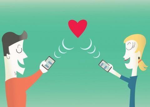 matchmaking advertisements