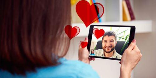 opinion Single Männer Karlstadt zum Flirten und Verlieben know site